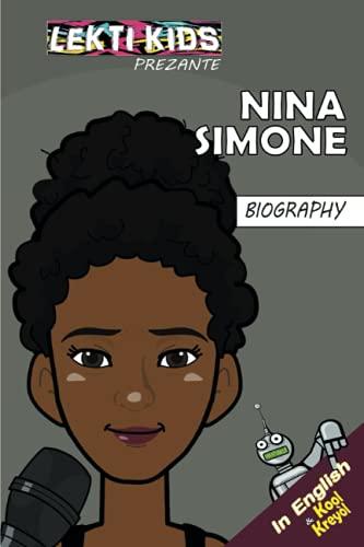 9781945891779: Nina Simone