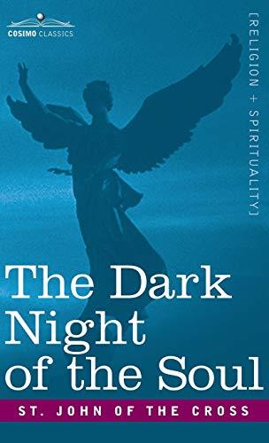 9781945934186: The Dark Night of the Soul