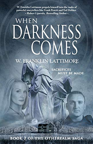 9781946006806: When Darkness Comes (Otherealm)