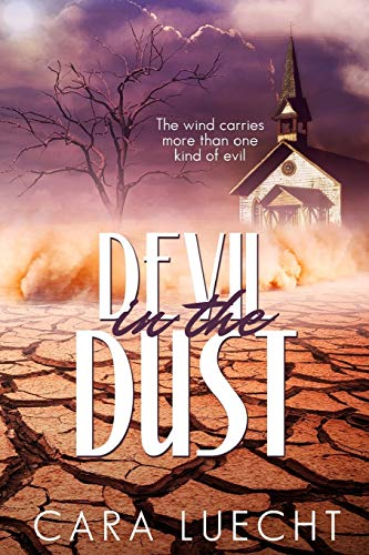 Devil in the Dust