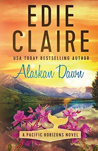 9781946343000: Alaskan Dawn (Pacific Horizons)