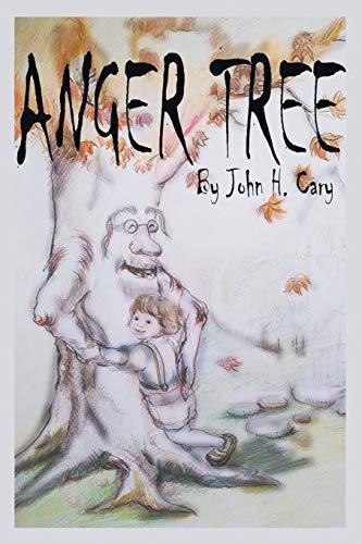 Anger Tree: Cary, John