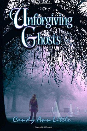9781946841018: Unforgiving Ghosts