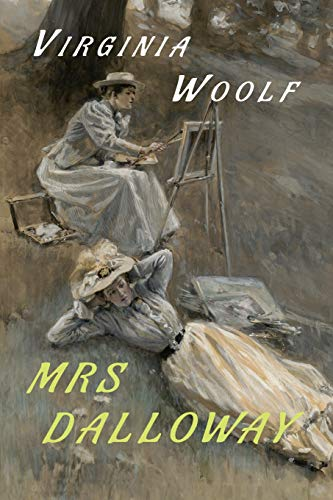 9781946963000: Mrs. Dalloway