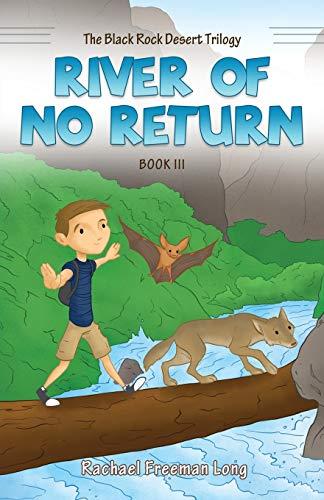 9781947247857: River of No Return