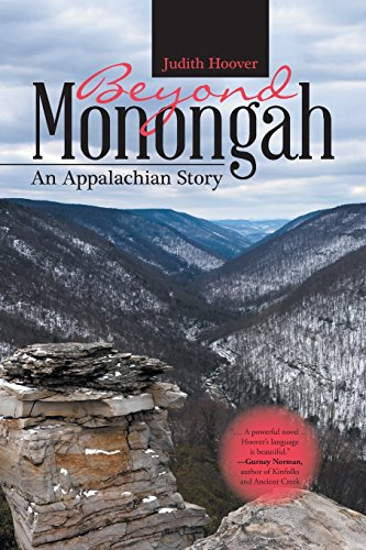 Beyond Monongah: An Appalachian Story: Hoover, Judith