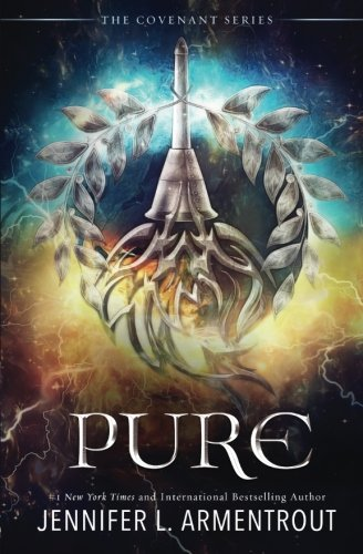 9781947591981: Pure: The Second Covenant Novel: Volume 2 (Covenant Series)