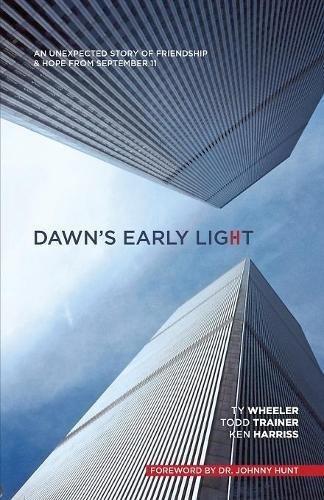 9781947773035: Dawn's Early Light