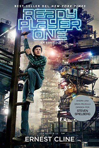 9781947783270: Ready Player One