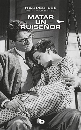 9781947783546: Matar un ruiseñor / To Kill a Mockingbird (Spanish Edition)
