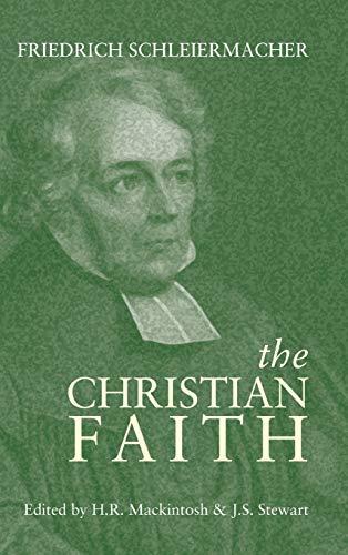 9781947826212: Christian Faith
