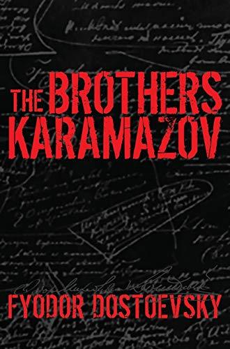 9781947844308: The Brothers Karamazov