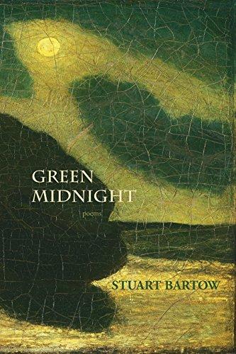 Green Midnight (Paperback): Stuart Bartow