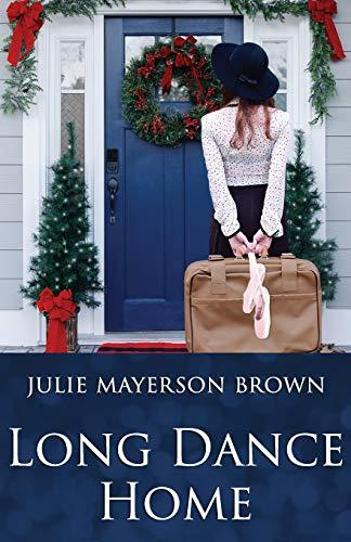 9781948184007: Long Dance Home