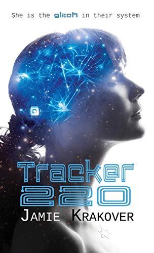 9781948661911: Tracker220