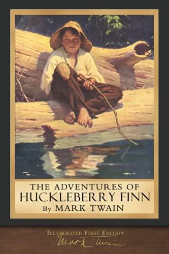 John Carr, Book 1 Once A Pilgrim