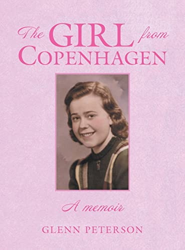 9781949735765: The Girl from Copenhagen