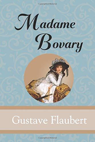 9781949982190: Madame Bovary