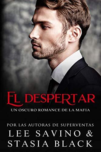 9781950097418: El despertar: Un Oscuro Romance de la Mafia (Inocencia)