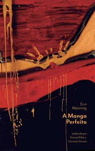 A Manga Perfeita - Manning, Erin