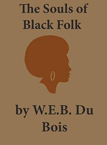 9781950330041: The Souls of Black Folk