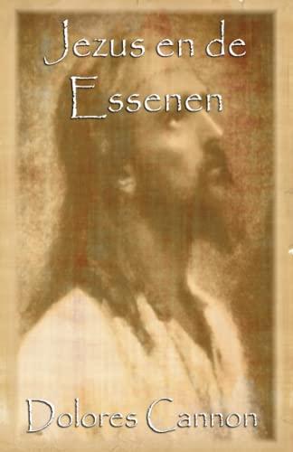 9781950608324: Jezus en de Essenen