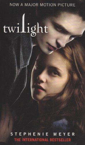 9781950654406: Twilight