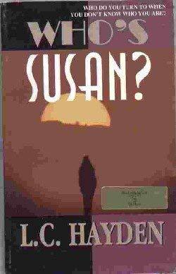 9781966636618: Whos Susan