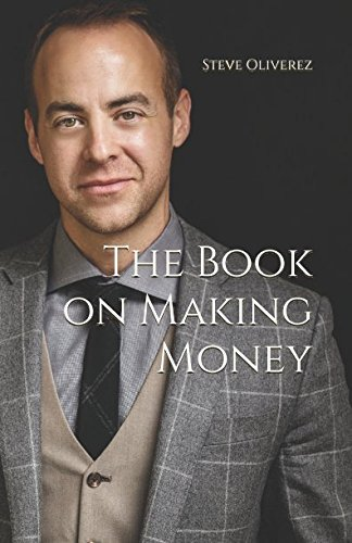 9781973166528: The Book on Making Money