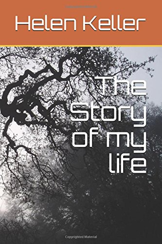 9781973197973: The Story of my life