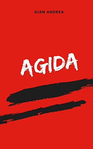 9781973264910: Agida