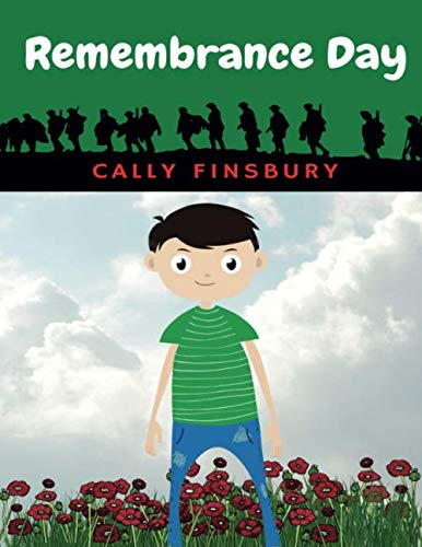 9781973271895: Remembrance Day: Why we remember (Special occasions & celebrations)