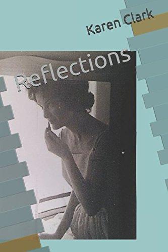 Reflections: Karen Clark