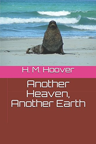 9781973350804: Another Heaven, Another Earth