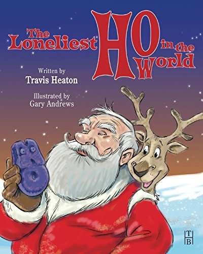9781973362098: The Loneliest HO in the World