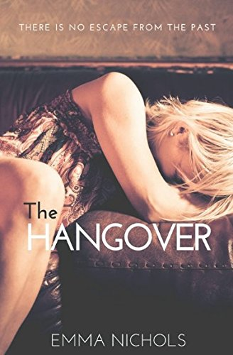 9781973391661: The Hangover (The Vincenti Series)
