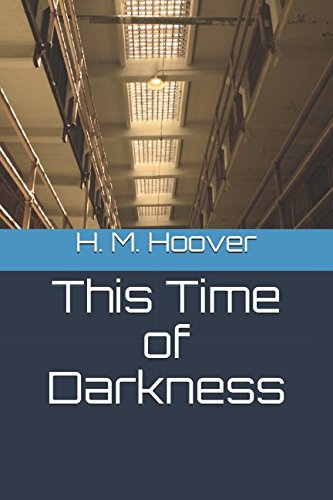 9781973536789: This Time of Darkness