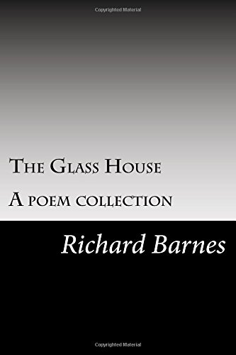 The Glass House (Paperback)