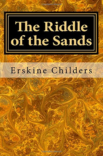 9781973745242: The Riddle of the Sands