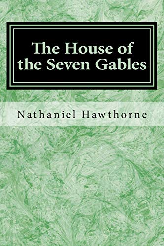 9781973826873: The House of the Seven Gables