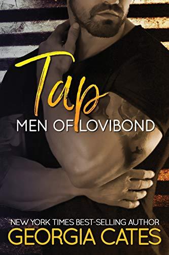 9781973835196: Tap: Men of Lovibond (Volume 1)