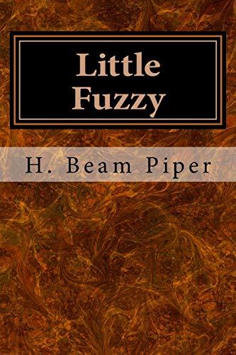 9781973864172: Little Fuzzy