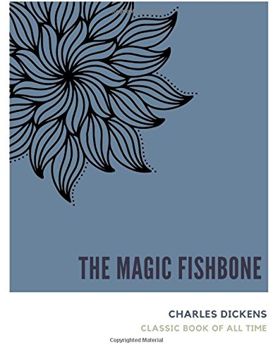 9781973952121: The Magic Fishbone