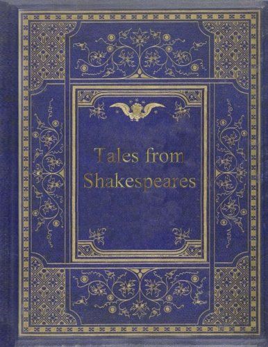 9781974165476: Tales from Shakespeare