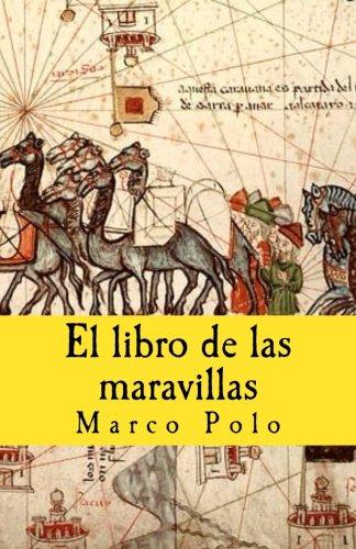 9781974225750: El libro de las maravillas: Volume 9 (In memoriam historia)