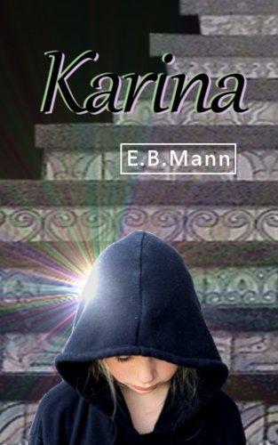 Karina: E. B. Mann