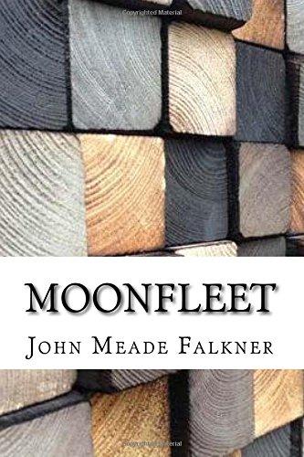 9781974522934: Moonfleet