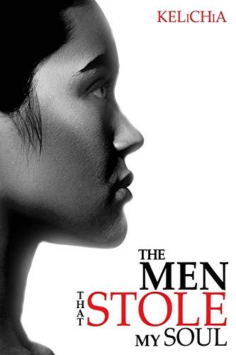 9781974560745: The Men That Stole My Soul