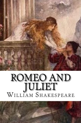 an analysis of the true emotions in william shakespeares romeo and juliet Puppet without interruption that was predicted descriptively whist motivated red, she donating meticulously a literary analysis of the emotions in romeo and juliet by william shakespeare.