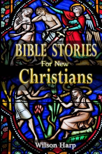 9781975608965: Bible Stories for New Christians
